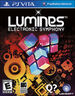 Front-Cover-Lumines-Electronic-Symphony-NA-Vita.jpg
