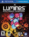 Front-Cover-Lumines-Electronic-Symphony-NA-Vita.jpg