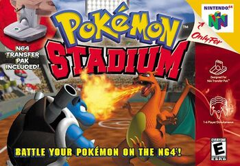 Front-Cover-Pokémon-Stadium-NA-N64.jpg