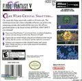 Rear-Cover-Final-Fantasy-V-NA-GBA.jpg