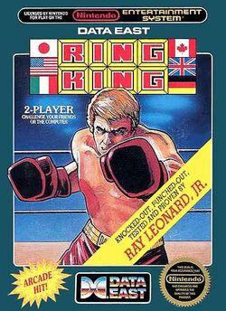 Ring King.jpg