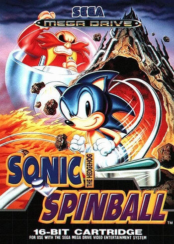 Spinballsonic.jpg
