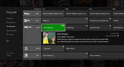 XboxOneTVGuide.jpg