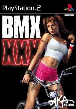 BMX XXX.jpg
