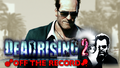 DeadRising2OffTheRecord-TopImage.png