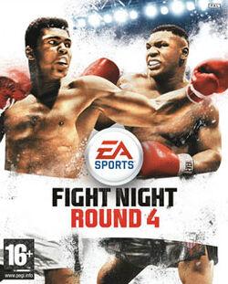 Fight Night Round 4.jpg
