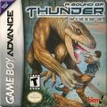 Front-Cover-A Sound of Thunder-NA-GBA.jpg