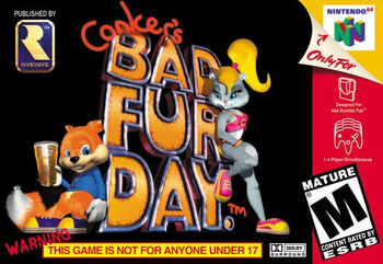 Front-Cover-Conker's-Bad-Fur-Day-NA-N64.jpg