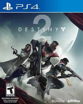 Front-Cover-Destiny-2-NA-PS4.jpg