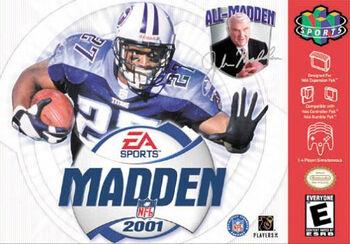 Front-Cover-Madden-NFL-2001-NA-N64.jpg