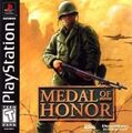 Front-Cover-Medal-of-Honor-NA-PS1.jpg