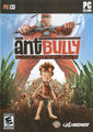 Front-Cover-The-Ant-Bully-NA-PC.jpg