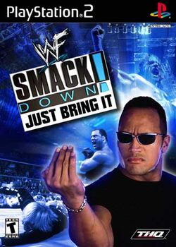Front-Cover-WWF-Smackdown!-Just-Bring-It-NA-PS2.jpg