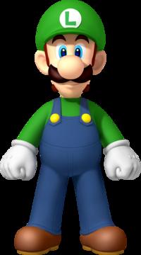 Luigi.png