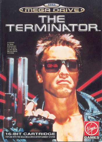 The Terminator.png