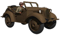 Type95.png
