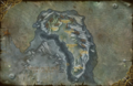 WoW-Map-Kelp'thar-Forest.png