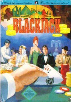 Blackjack nes.jpg