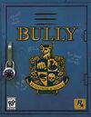 Bully Limited Edition PS2 NA Box Art.jpg