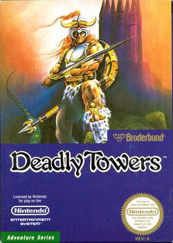 Deadlytowers.jpg