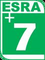 ESRA-7-E-O.png