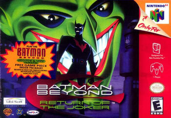 Front-Cover-Batman-Beyond-Return-of-the-Joker-NA-N64.jpg