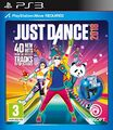 Front-Cover-Just-Dance-2018-EU-PS3.jpg