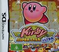 Front-Cover-Kirby-Super-Star-Ultra-AU-DS.jpg