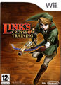 Front-Cover-Link's-Crossbow-Training-FR-Wii.jpg