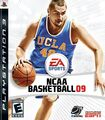 Front-Cover-NCAA-Basketball-09-NA-PS3.jpg