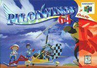 Front-Cover-Pilotwings-64-NA-N64.jpg