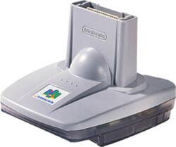 N64 Transfer Pak.jpg
