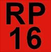 OFLC-RP16.png