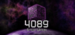 Steam-Banner-4089-Ghost-Within.png
