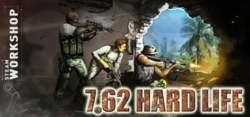 Steam-Banner-762-Hard-Life.png