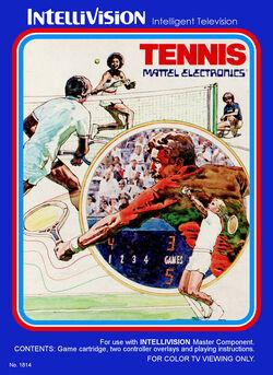 TennisINV.jpg