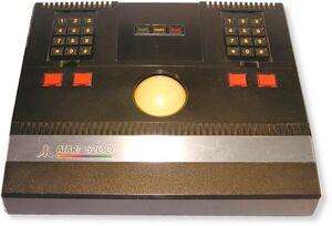 Atari5200trackball.jpg