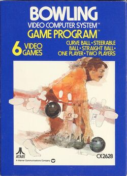 Bowling2600.jpg