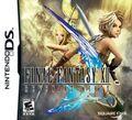Box-Art-Final-Fantasy-XII-Revenant-Wings-NA-DS.jpg
