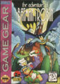 Box-Art-The-Adventures-of-Batman-and-Robin-NA-GG.jpg