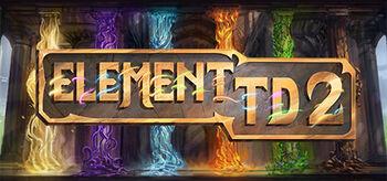 Element TD 2.jpg