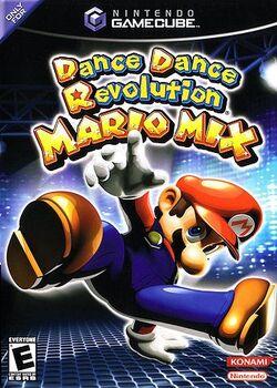 Front-Cover-Dance-Dance-Revolution-Mario-Mix-NA-GC.jpg