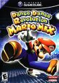 Front-Cover-Dance-Dance-Revolution-Mario-Mix-NA-GC.jpg