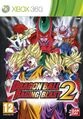 Front-Cover-Dragon-Ball-Raging-Blast-2-EU-X360.jpg