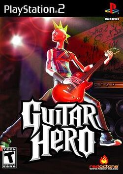 Front-Cover-Guitar-Hero-NA-PS2.jpg