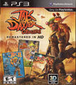Front-Cover-Jak-and-Daxter-Collection-NA-PS3.jpg
