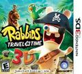 Front-Cover-Raving-Rabbids-Travel-in-Time-3D-NA-3DS.jpg