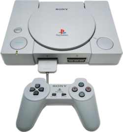 Hardware-PlayStation-with-Controller.png