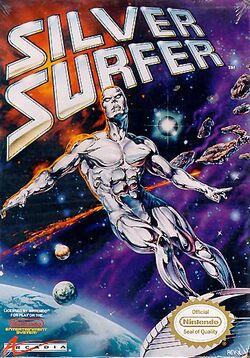 Silver Surfer NES box.jpg