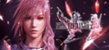 Steam-Logo-Final-Fantasy-XIII-2-INT.png
